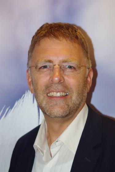 IMGP1486 Mathias Ulrich